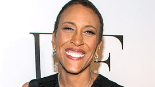 Robin Roberts Hospitalized With Infection: Good Morning America Anchor Now Recovering at Home