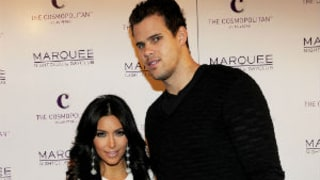 Kim Kardashian and Kris Humphries Divorce Timeline