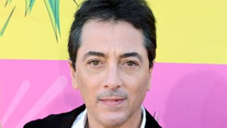 Scott Baio's Advice to His Daughter Bailey, 5: Don't Go Into Show Business!