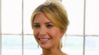 Ivanka Trump's Tips for Busy Working Moms: