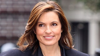 Mariska Hargitay Returning for Law & Order: SVU Season 15