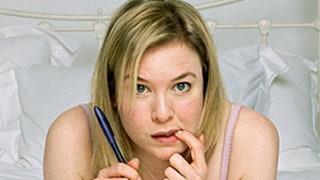 Bridget Jones Third Book Title Released: Mad About The Boy