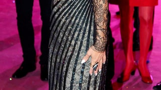 Carmen Electra: The Life Ball 2013