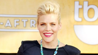 Busy Philipps: Why Having My Daughter Changed My Mind About Waxing
