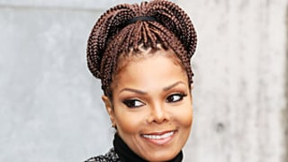 Janet Jackson Is Officially a Billionaire