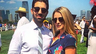 Lo Bosworth Dating Jeremy Globerson: