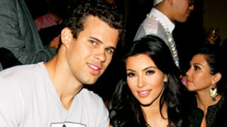 Kim Kardashian's Divorce From Kris Humphries Is Finalized
