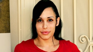 Octomom Nadya Suleman Under Investigation for Welfare Fraud: Report