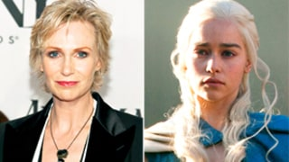 Jane Lynch and Wife Lara Embry Divorcing, Game of Thrones Season 3 Finale Best Moments: Top 5 Stories