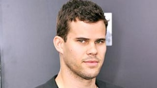 Kris Humphries Talks Kim Kardashian Divorce: