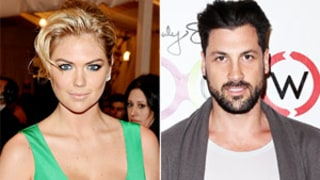 are maks and peta dating again after being cheated