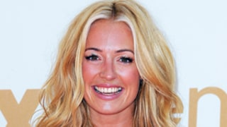Cat Deeley Road Tests Summer's Best Mascaras!