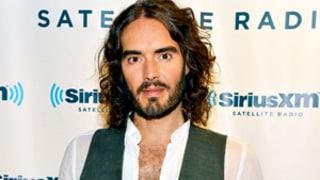 Russell Brand Claims He Had Nine Orgasms in One Day, Says Monogamy Is