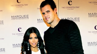 Kris Humphries on Divorcing Kim Kardashian: