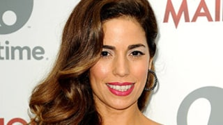 Ana Ortiz on Devious Maids Playing Into a Latina Stereotype: