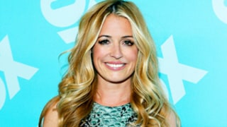 Cat Deeley on So You Think Can Dance Top 20, Her Wedding, Kate Middleton
