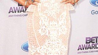 Brandy Norwood: 2013 BET Awards