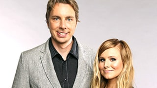 Dax Shepard Declines Sexiest Vegetarian Title, Eats Chicken
