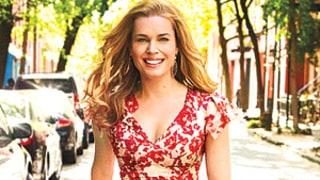 Rebecca Romijn: People Still Call Me