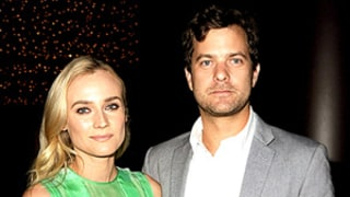 Diane Kruger and Joshua Jackson's 'Meet the Parents' Horror Story
