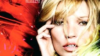 Kate Moss | Us Weekly