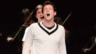 Westboro Baptist Church to Protest Cory Monteith's Funeral, Tweets Homophobic Comments