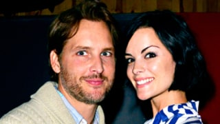 Is Peter Facinelli Engaged to Jaimie Alexander?