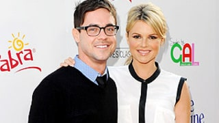 Ali Fedotowsky Acts With Cate Blanchett, Alec Baldwin in Blue Jasmine