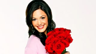 Bachelorette Desiree Hartsock's Fantasy Suite Action Is