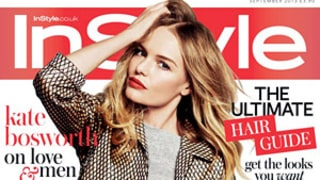 Kate Bosworth's Fiance Michael Polish Wanted to Marry Her Before They Even Dated!