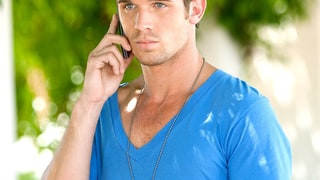Cam Gigandet: Now