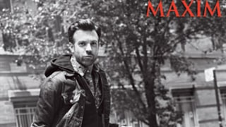 Jason Sudeikis Talks Olivia Wilde: People Look At Us And Wonder How I Got