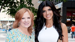 Caroline Manzo on Teresa Giudice's Indictment:
