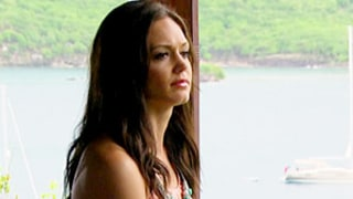 Bachelorette Finale Preview: Desiree Hartsock Says Brooks Leaving