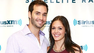 Desiree Hartsock on Chris Siegfried's Faults: