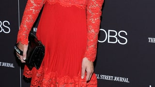 Nicky Hilton: New York Premiere of Jobs