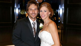 Kevin Federline Marries Victoria Prince: Wedding Photos Revealed!