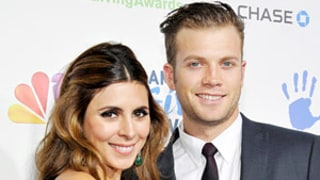 Jamie-Lynn Sigler Gives Birth to Baby Boy, Names Him Beau Kyle Dykstra