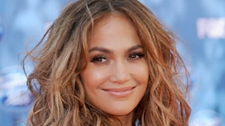 Jennifer Lopez Is Returning To American Idol For Season 13