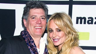 Taylor Armstrong Engaged to John Bluher! Inside the Real Housewives of Beverly Hills Star's Romantic Proposal
