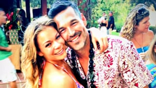 LeAnn Rimes Celebrates 31st Birthday in Bikini Top, Brandi Glanville Sends Her Love
