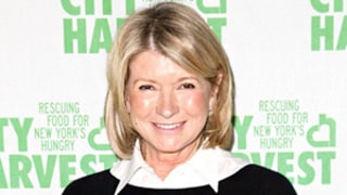 Martha Stewart Dropped by J.C. Penney Over Macy's Dispute: Report