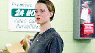 Evan Rachel Wood Debuts Slim Body, Short Brunette Hair After Baby