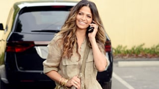 Camila Alves' Hot Mom Style: Copy Her Look With Three Key Pieces