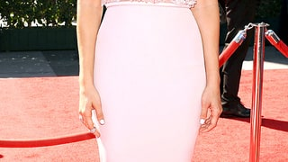 Katharine McPhee: 2013 Creative Arts Emmy Awards