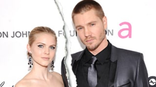 Chad Michael Murray, Kenzie Dalton Split, Call Off Engagement After Seven Years