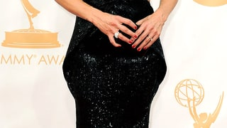 Cat Deeley: 2013 Emmy Awards