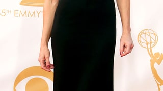 Robin Wright Penn: 2013 Emmy Awards