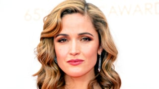 Rose Byrne Goes Blonde, Boyfriend Bobby Cannavale Calls Her