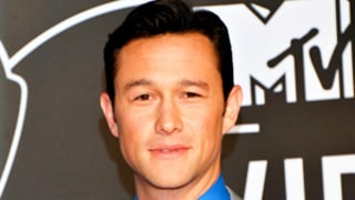 Joseph Gordon-Levitt Has a Girlfriend, Unsure About Marriage: